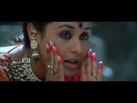 Watch Old Mehndi - Rani Mukerji Full Movie | Comedy | Bollywood Movie Full HD watch on  https://free123movies.net/watch-old-mehndi-rani-mukerji-full-movie-comedy-bollywood-movie-full-hd/