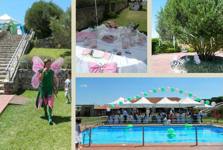 Ονειρεμένες δεξιώσεις βάπτισης! #βάφτιση #βάπτιση #δεξίωση #reception #event #baptism #christening #στολισμός #θεσσαλονίκη #skg #thessaloniki #salonica #πισίνα #κτήμα #πολυχώρος #εκδηλώσεις #balloons