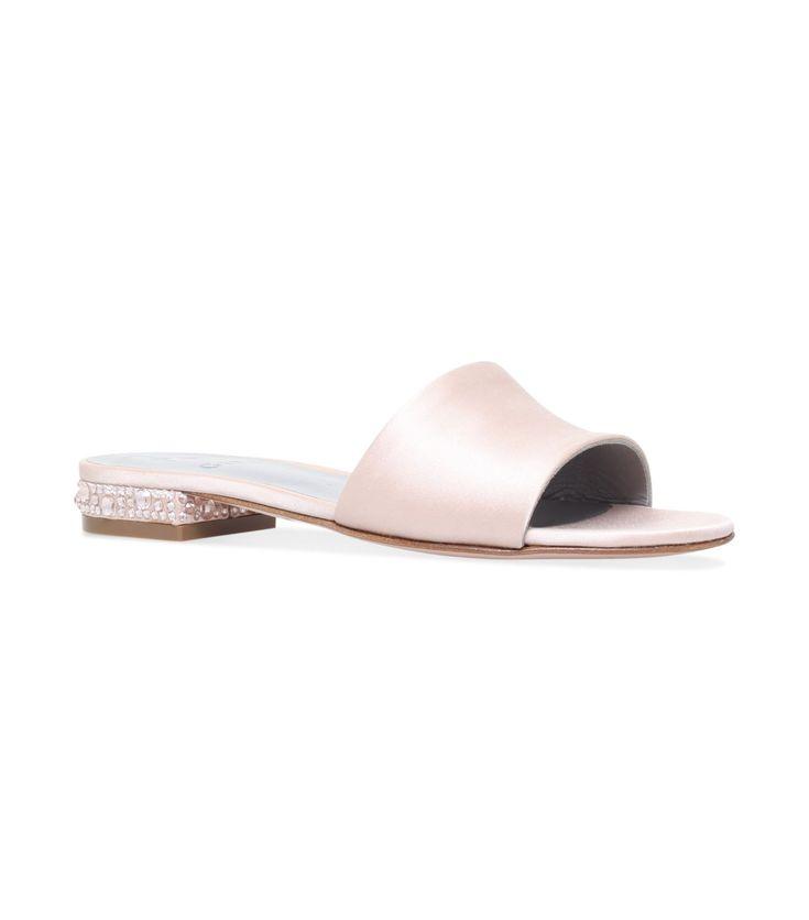 #gina #shoes #