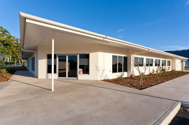GP Superclinic - Cairns