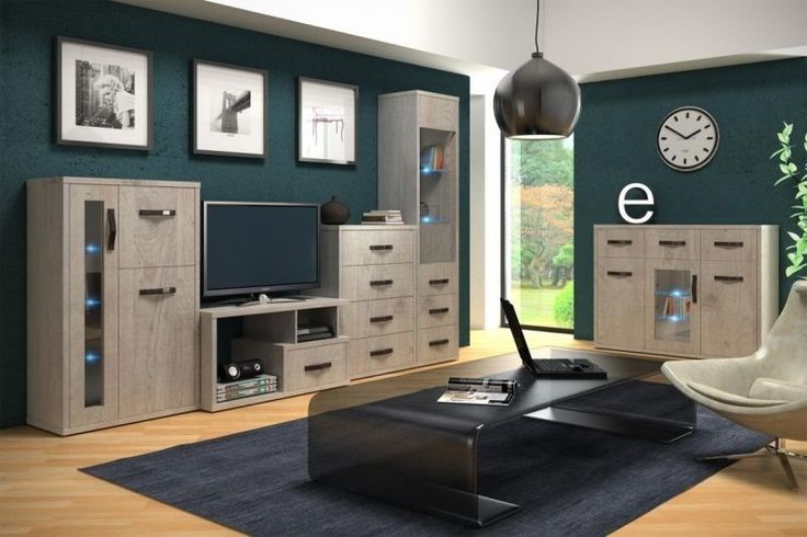 Lotus bedroom #living room hallway #office furniture in natural pine wood #effect,  View more on the LINK: http://www.zeppy.io/product/gb/2/232105284152/