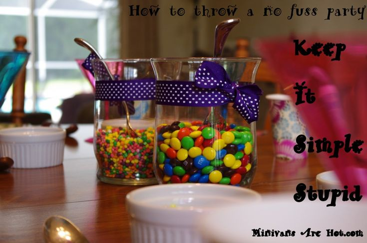 How to throw a no fuss kids birthday party: Fuss Kids, Kids Parties, Fuss Birthday, Kids Birthday Parties, Parties Ideas, Kid Birthdays, Birthday Party'S I, Kid Birthday Parties, Birthday Ideas