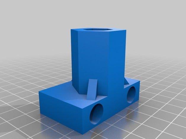 Pin By Richard Pugh On 3d In 2020 3d Printing 3d Printer Axis