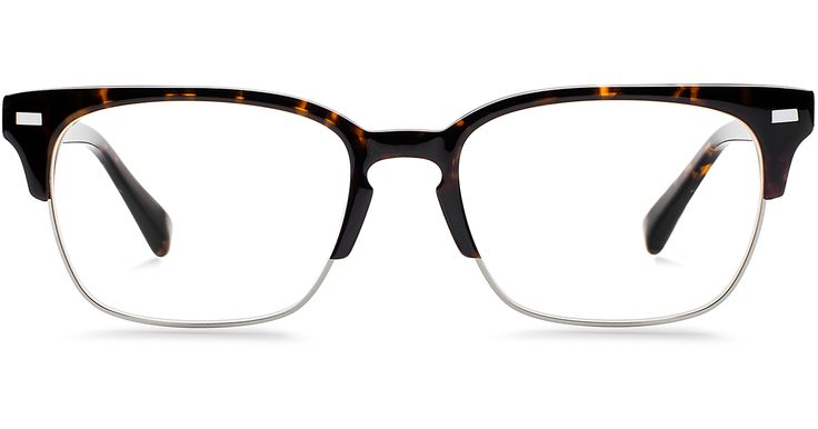 Ames Bald Hairstyles Tortoise And Warby Parker