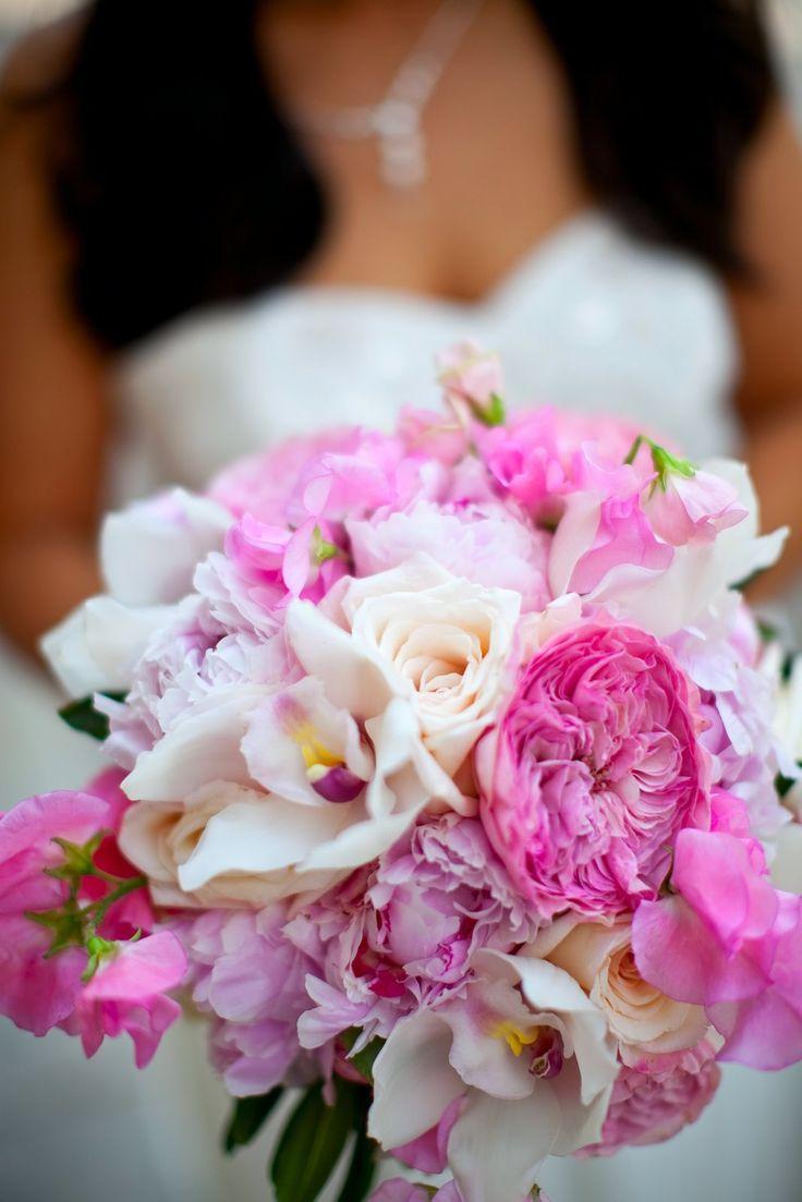 Mejores 133 imágenes de Ramos de flores en Pinterest | Ramos de ...