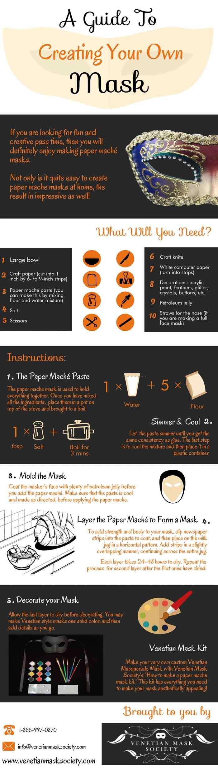 17 Best images about Halloween and masquerade on Pinterest | Horns ...