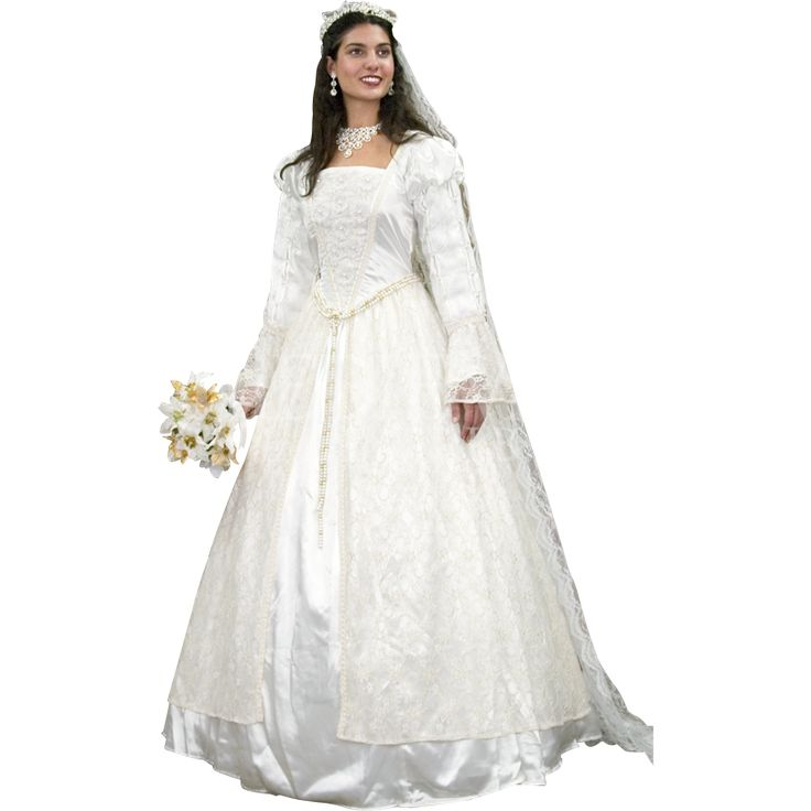 53 Best Images About Medieval Dress On Pinterest: 14 Best Medieval And Renaissance Weddings Images On