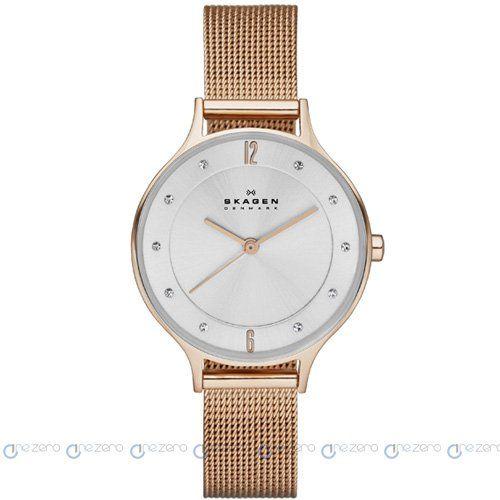 Zegarek Skagen SKW2151 - Autoryzowany sklep z zegarkami Skagen • ONE ZERO • modne zegarki i biżuteria •