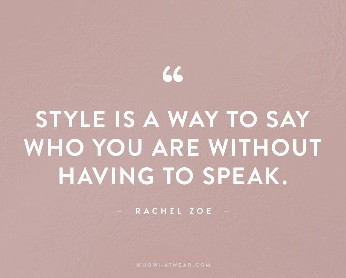 Best 25 Funny Fashion Quotes Ideas On Pinterest Funny Shopping Quotes Shopping Quotes And
