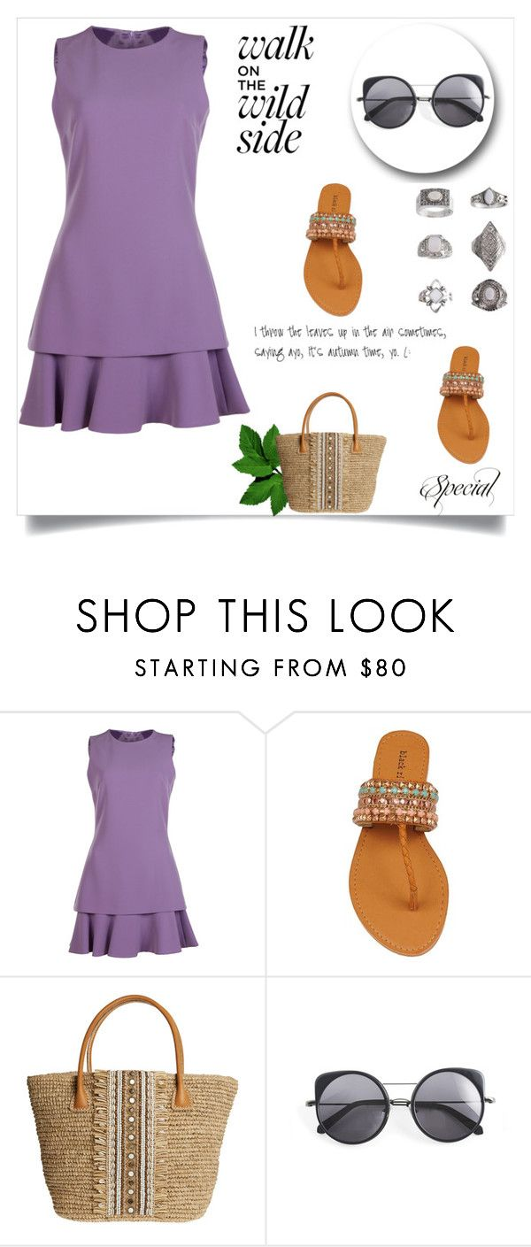 """Regina di cuori"" by junglequeen84 ❤ liked on Polyvore featuring Boutique Moschino, Skemo, Wood Wood and Topshop"