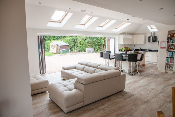 Image result for house extension