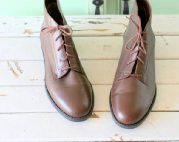 Up-to 20% OFF on BOOTS & BELLIES only at SCO-1111, SEC- 22B, CHANDIGARH   Offer   Valid till 15th October 2015 only on Mink Chatter  Get your Free Coupon Here http://goo.gl/b0vYCr