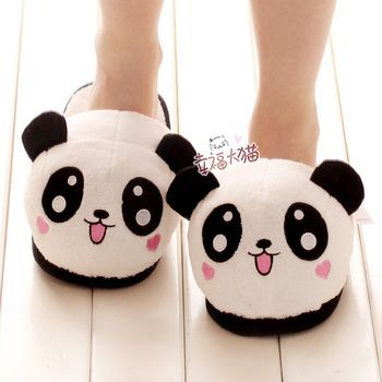 http://www.aliexpress.com/item/Plush-doll-cartoon-thermal-cotton-padded-at-home-floor-slippers-5/1437157425.html