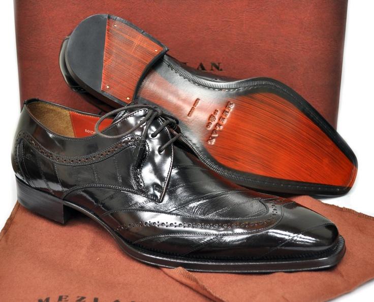 Mezlan: Bad Men, Dreams Shoes, Dresses Shoes, Men Footwear, Men Shoes, Causal Shoes, Classy Shoes, Mezlan Shoes, Bright Shoes