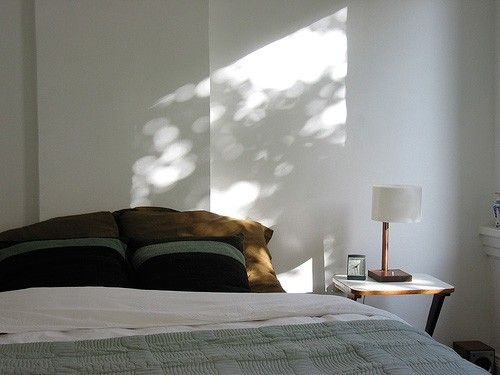 ... : Guest Bedrooms, Bedroom Design, Fantasy Bedrooms, Bedroom
