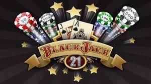Playing blackjack games online is almost the same as playing them in a real brick and mortar casino, only with added enhancements and special features that make it even more appealing.  Blackjack is an interesting and thrilling game to play. #casinoblackjack  http://onlinecasinogames.co.nz/blackjack/