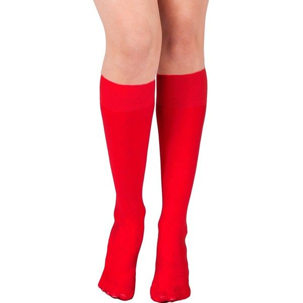 best 25 red knee high socks ideas on pinterest teen