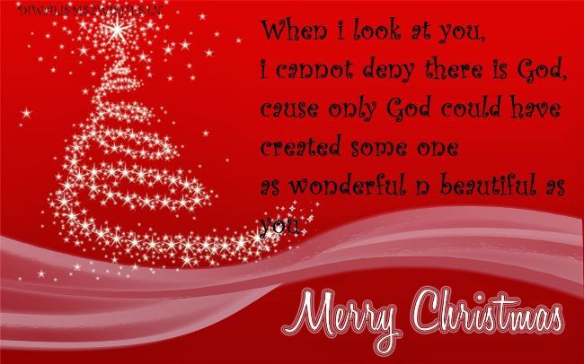 happy-merry-christmas-day-wallpaper-download-image-christmas-images-free-download-merry-christmas-images-free-09