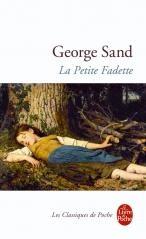 La Petite Fadette http://es.scribd.com/doc/2324460/La-petite-Fadette