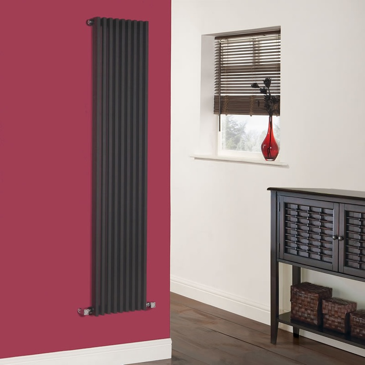 25 best House Radiator images on Pinterest Modern radiators