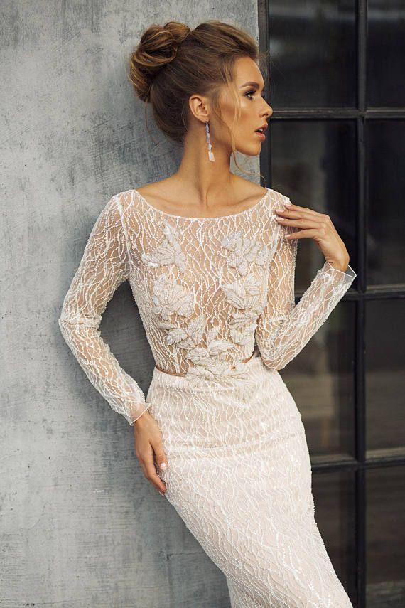2130 Best Critical Role Fanart Images On Pinterest: 2130 Best Wedding Gowns Images On Pinterest