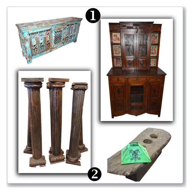 Spanish Colonial Interior Design Ideas: 17 Best Ideas About Spanish Colonial Decor On Pinterest