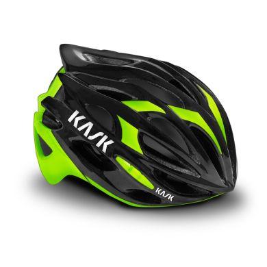 Kask Mojito Road Cycling Helmet