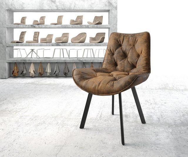 Stuhl Taimi Flex | Esszimmerstühle, Stühle und Haus deko