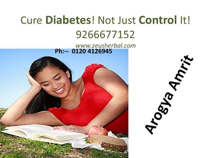 Diabetes blood test range Diabetes blood test kit Diabetes blood test machine Diabetes care center Diabetes kidney disease