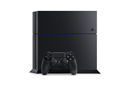 PlayStation 4 500GB Console  – The Last of Us Remastered Bundle  http://www.cheapgamesshop.com/playstation-4-500gb-console-the-last-of-us-remastered-bundle/