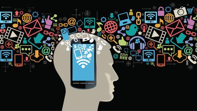 コロンビア大学が発表した研究結果によると、インターネットによって物を覚えるという行為が変わってきているとの事です。ま...
