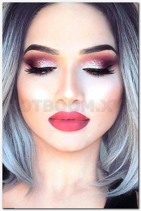 top 10 mascara 2017, beauty blog reviews, health and beauty stores near me, alia makeup artist, silver eye makeup for prom, almay spokesperson, мейк ап ту мейк ап, make up forever sats, what is contour for makeup, simple makeup for dark skin, schmink trends 2017, steps on how to do makeup, top skin care products 2017, new bridal makeup pics, smokey eye directions, karity makeup review