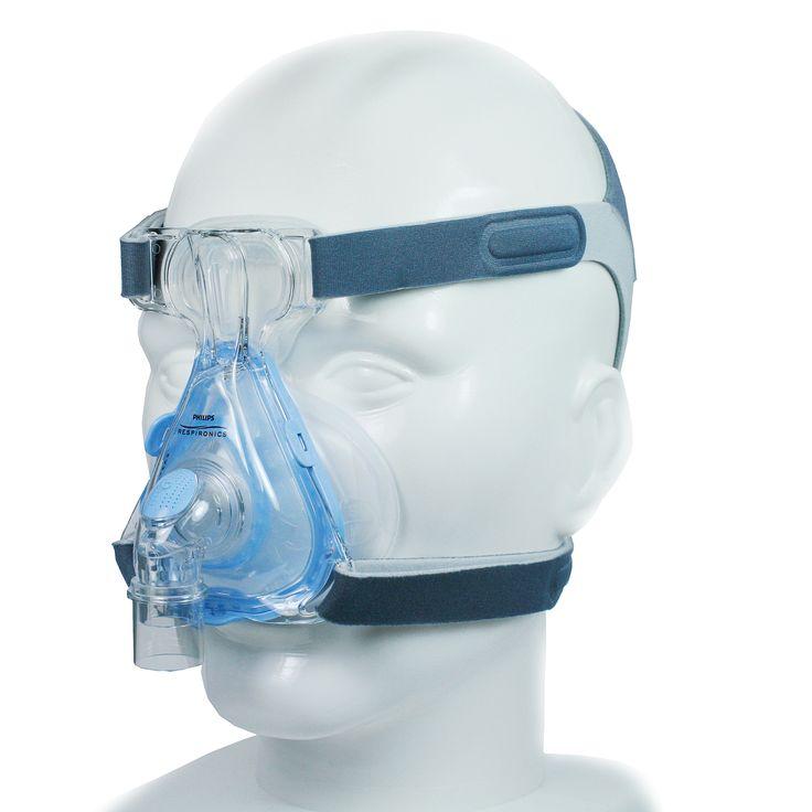 20 best Nasal CPAP Masks images on Pinterest   Face masks, Masks and ...