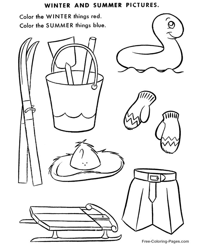 366 best images about educational coloring pages for kids on pinterest handwriting worksheets. Black Bedroom Furniture Sets. Home Design Ideas