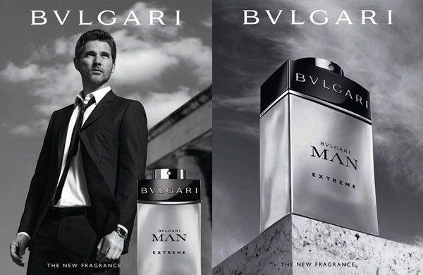 Parfum Terbaik Untuk Pria 2015