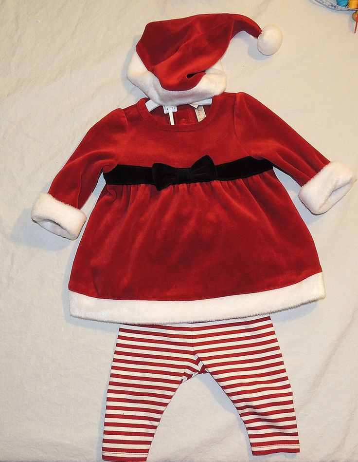Ideas about santa outfit on pinterest winter