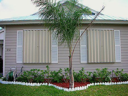 89 Best Images About Accordion Shutters On Pinterest