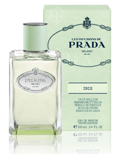 ff1ec09b617a8 Find 100% Authentic Brand Name Perfumes For Women and Men At Perfume X.