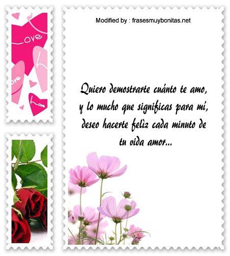 descargar frases de amor gratis,buscar textos bonitos ,frases románticas para mi novia: http://www.frasesmuybonitas.net/hermosas-frases-largas-para-mi-amor/