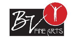 Image result for fine arts logo