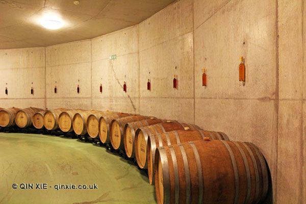 Quinta do Portal, Celeirós   Amateur Wine