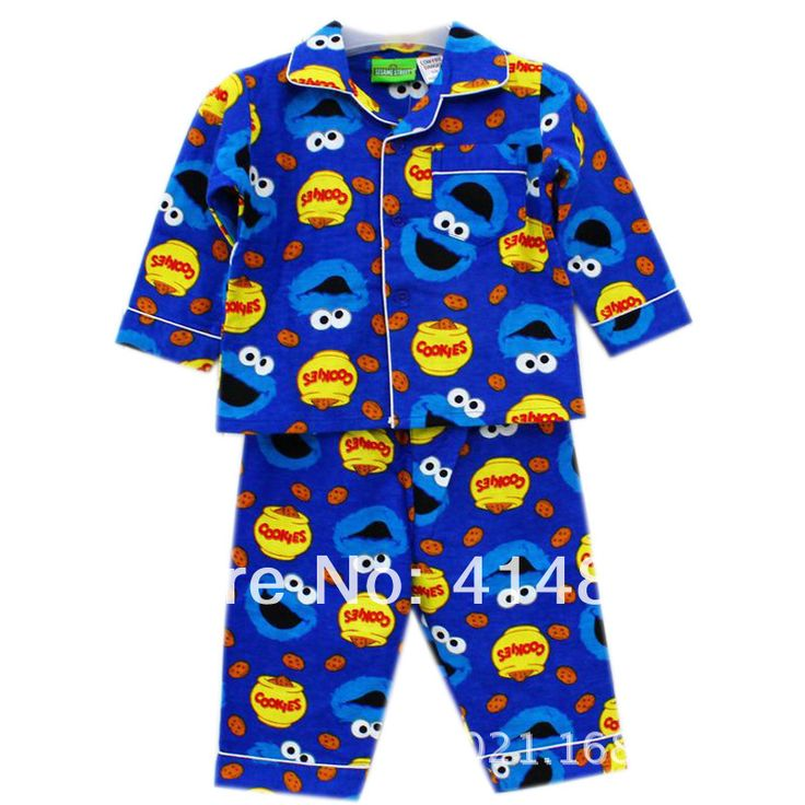 It can be tricky to buy sleepwear for boys. We do have a few things that can help, besides the information above. One thing that many parents like to do are to buy a matching styles of faux flannel pajamas for boys. Because real flannel pajamas are not flame retardant, they cannot be sold in the US.