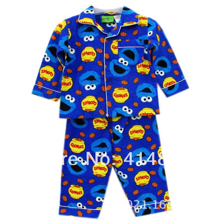 17 best ideas about Cheap Pajamas on Pinterest | Sleepwear for ...