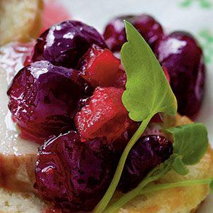 ... .timeinc.net/i/recipes/sl/12/12/cranberry-pepper-jelly-sl-l.jpg