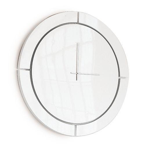 Ab Normal - Wall-clock - design Bruno Rainaldi - Alivar