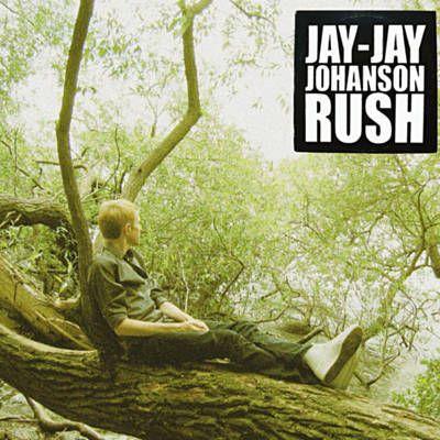 Послушай песню Another Nite Another Love исполнителя Jay-Jay Johanson, найденную с Shazam: http://www.shazam.com/discover/track/41354084