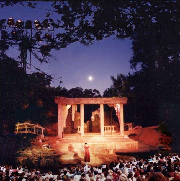 Shakespeare Festival Outdoor: 69 Best Marin Shakespeare Images On Pinterest