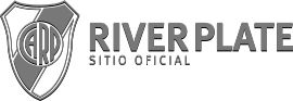Confirmar Entradas - Club Atlético River Plate