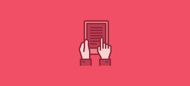 How to create a responsive navigation menu in WordPress // #WordPress