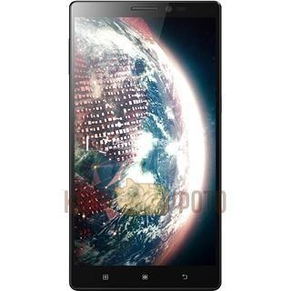 Сотовый телефон Lenovo K920 Vibe Z2 Pro Titanium Gray  — 26490 руб. —  Lenovo K920, как и прошлые флагманские модели компании (K900 и K910), выпускается в алюминиевом корпусе и имеет строгий дизайн. Шлифованный металл задней панели с текстурой смотрится очень стильно. Лицевая сторона смартфона полностью закрыта стеклом Gorilla Glass 3. При всей строгости и сдержанности дизайна, особенно ярким штрихом выглядит оранжевая окантовка камеры. В целом Vibe Z2 получился заметным и привлекающим…